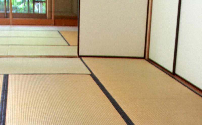 名古屋市営住宅「ナゴヤ家ホーム」