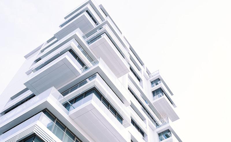 【抽選結果】名古屋市営住宅の一般募集について(2019年度 第4回)