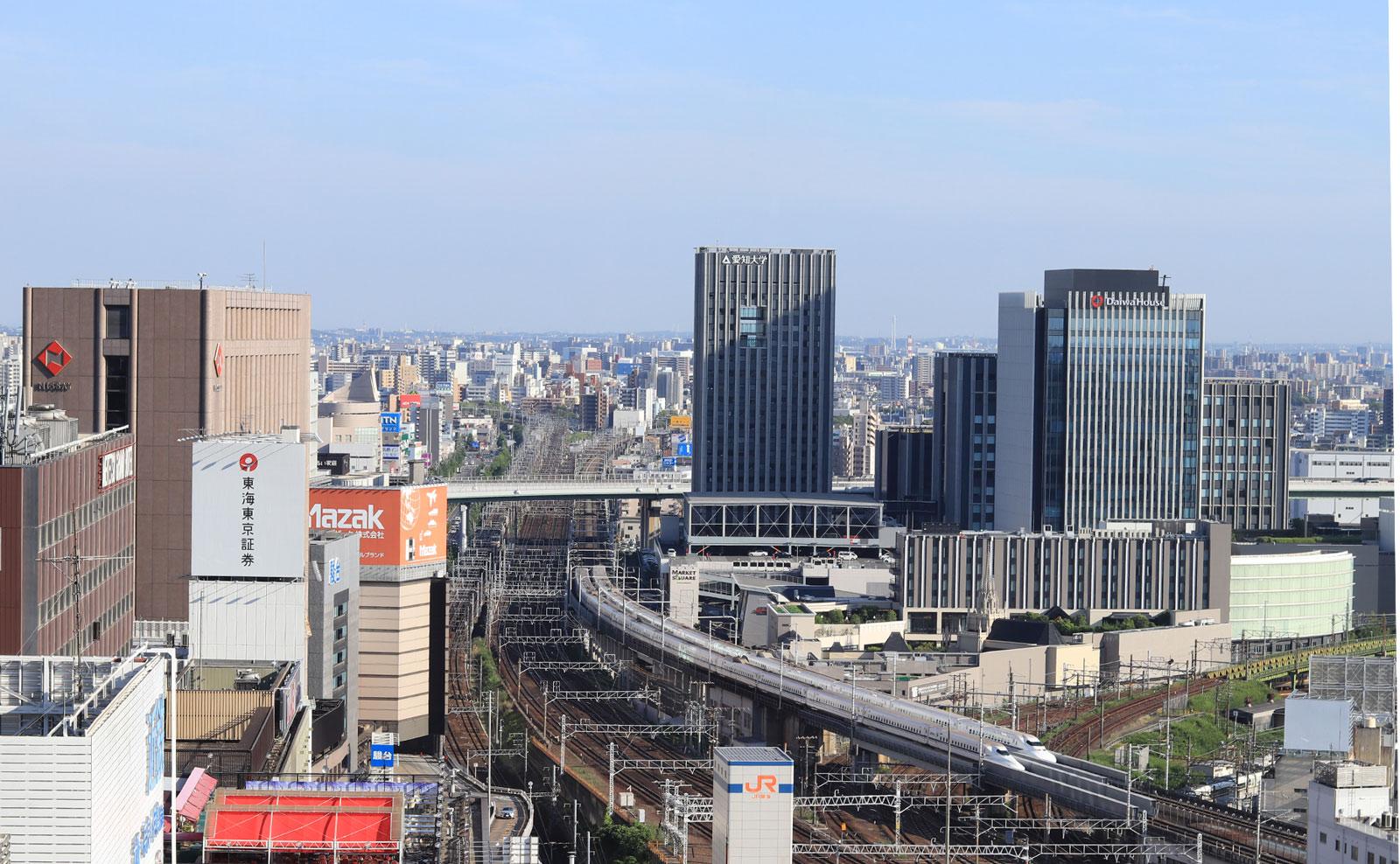 【抽選結果】名古屋市営住宅の一般募集について(2020年度 第4回)