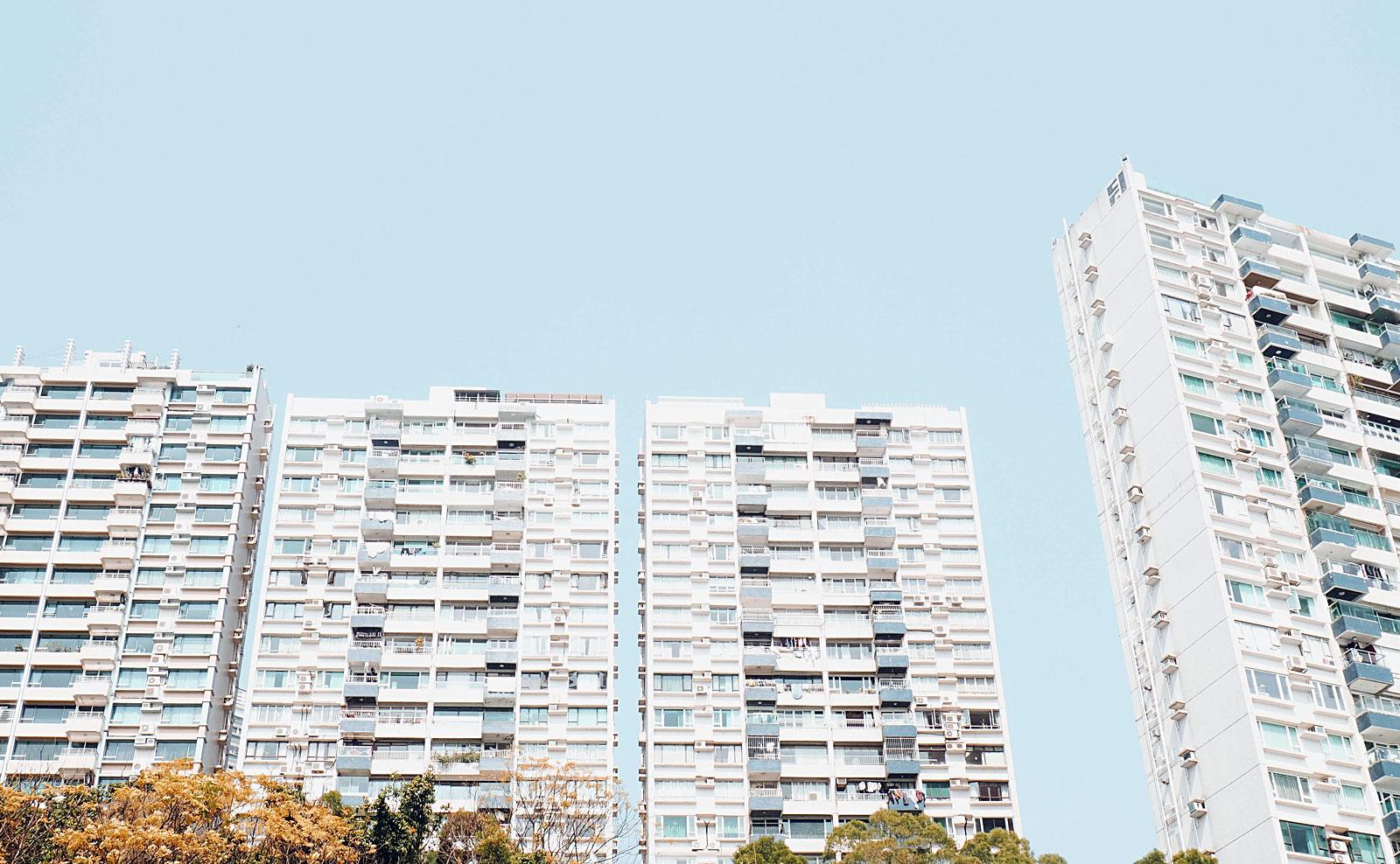 【2021年度版】名古屋市営住宅の入居者募集の時期(スケジュール)について