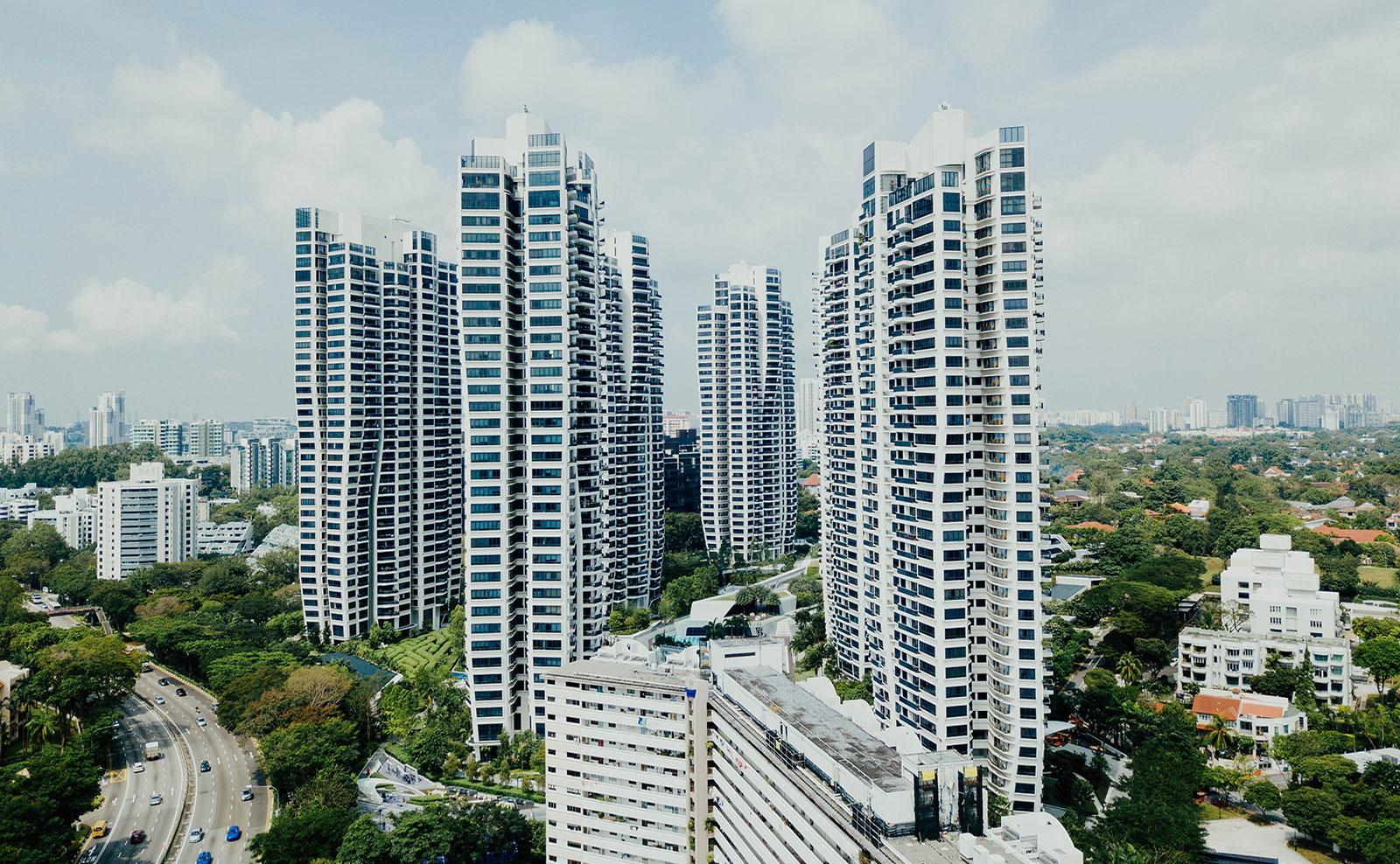 【抽選結果】名古屋市営住宅の一般募集について(2021年度 第1回)