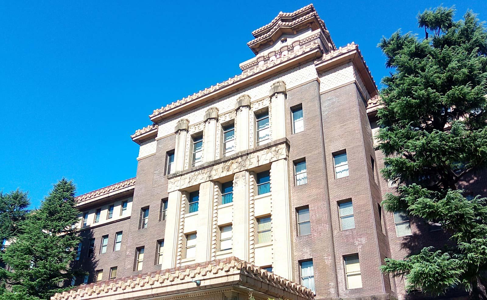 【募集情報】名古屋市営住宅の一般募集について(2021年度 第2回)